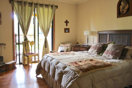 dormitorio-ppal