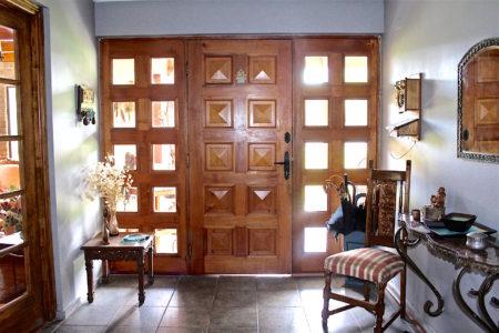 hall-entrada